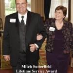 Mitch Sutterfield
