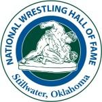 NWHOF logo