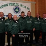 Named Inductees_Jackets