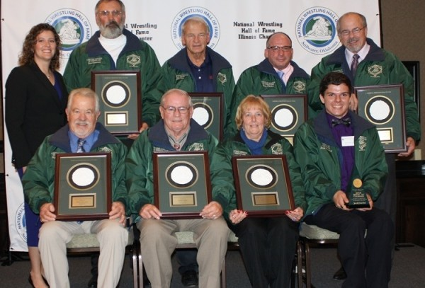 2016Inductees-Web