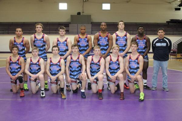 6-7A Team