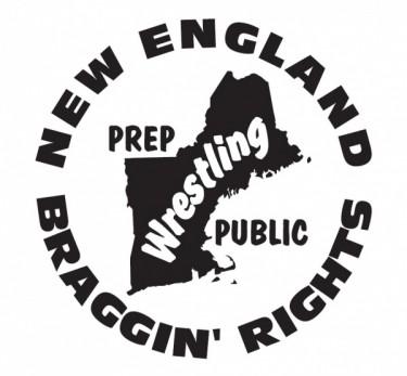 Prep - Public Logo