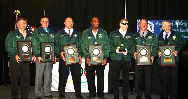 2016 Michigan State Chapter Inductees for website