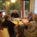 Board Meeting (Media) 1