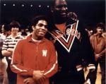 Kemp, Lee_ with Jimmy Jackson