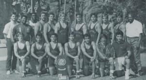 1988 NCAA Champs_Arizona State