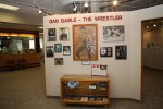 NWHF Dan Gable photos 161