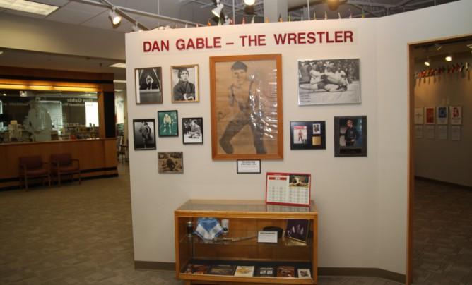 NWHF Dan Gable photos 161