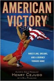 American_Victory_4b7eac86ba036