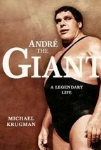 Andre_The_Giant__4ac6116e845d4