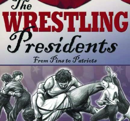 The_Wrestling_Pr_4c40a2c96b590