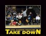 IA Takedown