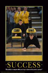 Iowa_Wrestling___4ace38b77c588