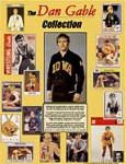 The_Dan_Gable_Co_4ace188001615
