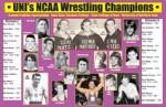 UNI_s_NCAA_Wrest_4acf701ebf048