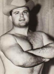 Cowboy Bill Watts