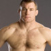 Matt Hughes1