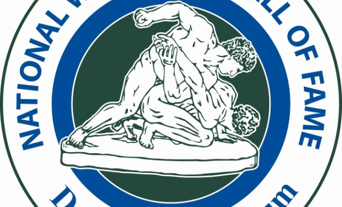 Gable logo color