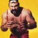 Rick Steiner1