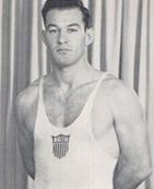 Glen Brand