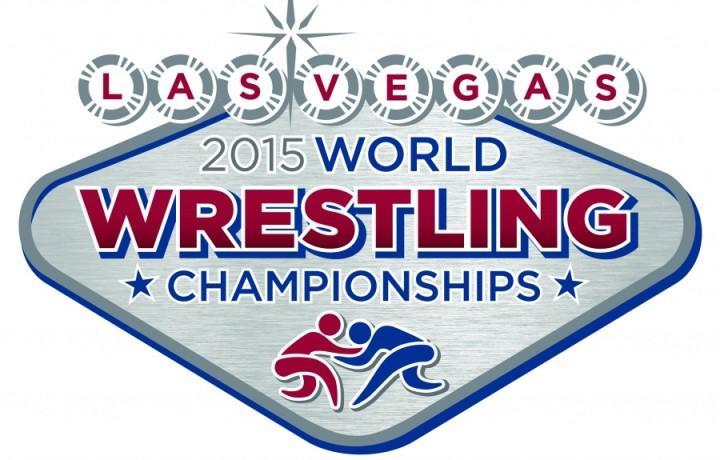 2015 Wrestling Champs Logo.Final