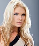 Beth Phoenix2