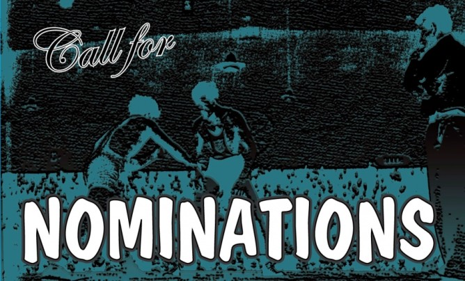 Call-for-Nominations-art