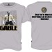 The-Legend-Coach-Gable-M(1)
