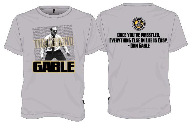 The-Legend-Coach-Gable-M(1)