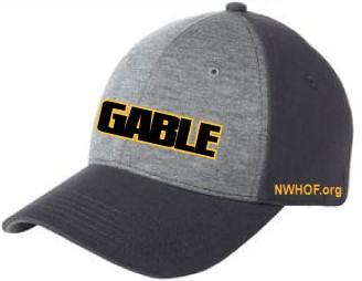 Dan-Gable-Adjustable-NWHOF-Hats