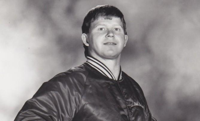 Bob Backlund4 (2) (2)