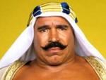 Sheik Headshot