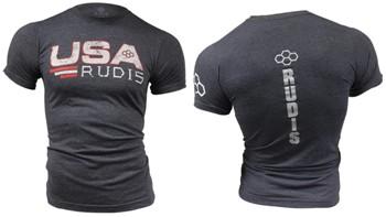 USA Grey2