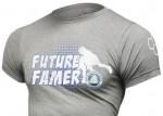 NWHoF-FutureFamerTee