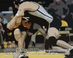 Opportunity (Wrestling)