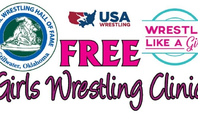 Free-Girls-Clinic_Logos