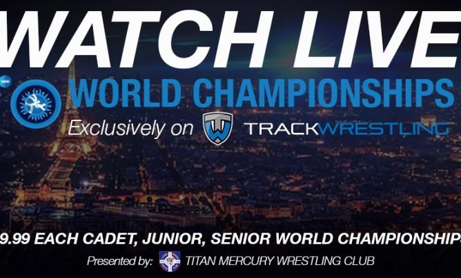 Track Wrestling Titan Mercury banner for website