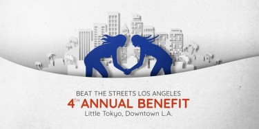 Beat the Streets LA for website