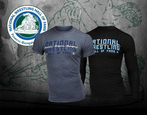 34b59ba2 RUDIS opens online store for Hall of Fame apparel | National ...