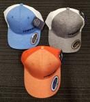 NWHOF hats