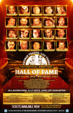 (web) 2018-07-26 IPW Hall of Fame Poster