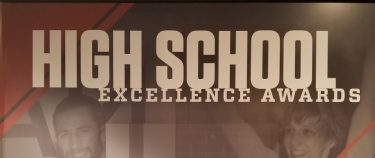 High School Excellence for 2018